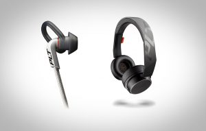 purchasing a quality headphone