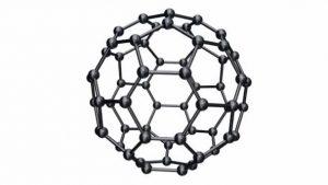 buy c60 fullerene