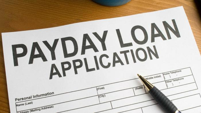 payday loan moneylender singapore
