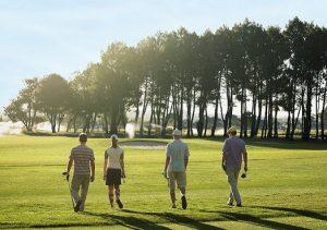 gulf shores golf