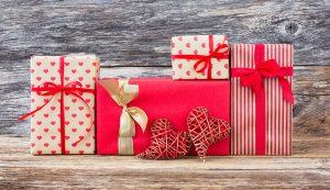 farewell gift ideas
